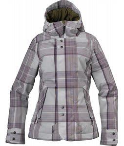 Burton Jet Set Snowboard Jacket
