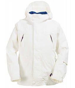 Burton Jewel System Snowboard Jacket