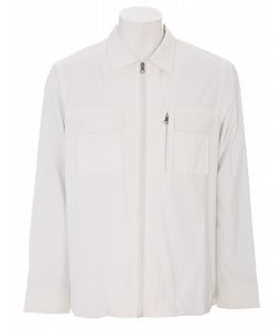 Burton Jonestown Jacket Bright White