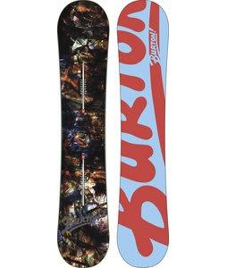 Burton Joystick Blem Snowboard