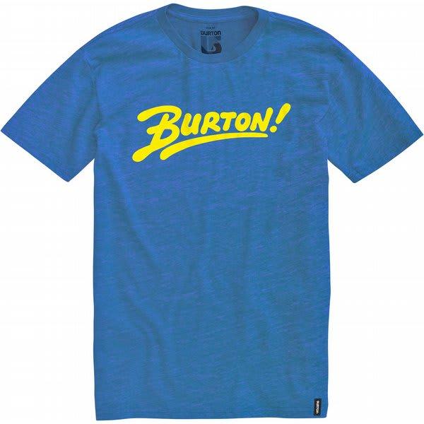 Burton Joystick Slim T-Shirt