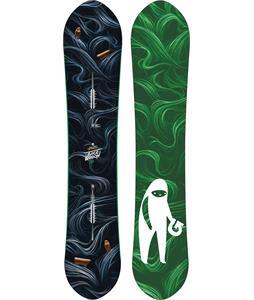 Burton Juice Wagon Snowboard