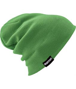 Burton Kactusbunch Beanie Astro Turf