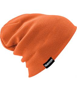 Burton Kactusbunch Beanie Hunter