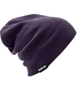 Burton Kactusbunch Beanie Purple Label