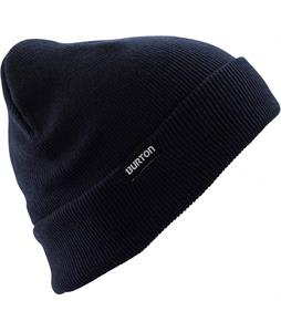 Burton Kactusbunch Beanie Ballpoint