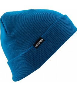 Burton Kactusbunch Beanie Bombay