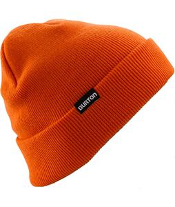 Burton Kactusbunch Beanie Clockwork