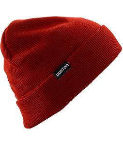 Burton Kactusbunch Beanie Marauder