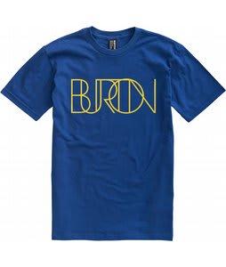 Burton Kaplan T-Shirt