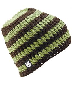 Burton Karl Beanie Mocha