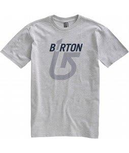 Burton Karpis T-Shirt