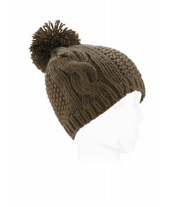Burton Katie Joe Beanie True Capers