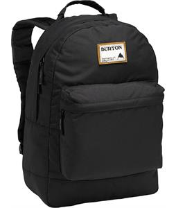 Burton Kettle Backpack True Black 20L