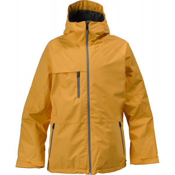 Burton Launch Snowboard Jacket