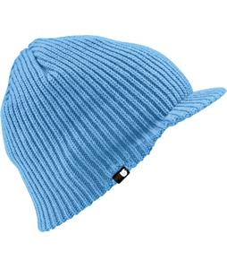 Burton Ledge Beanie Blue
