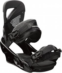 Burton Lexa Snowboard Bindings Brackish