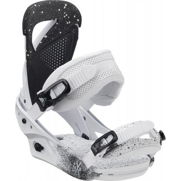 Burton Lexa Snowboard Bindings