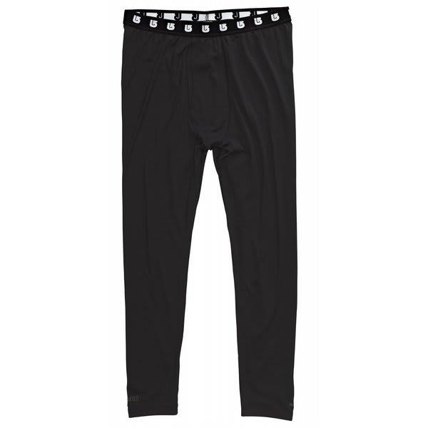 Burton Lightweight First Layer Pants