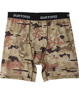 Burton Lightweight Boxers Birch Camo