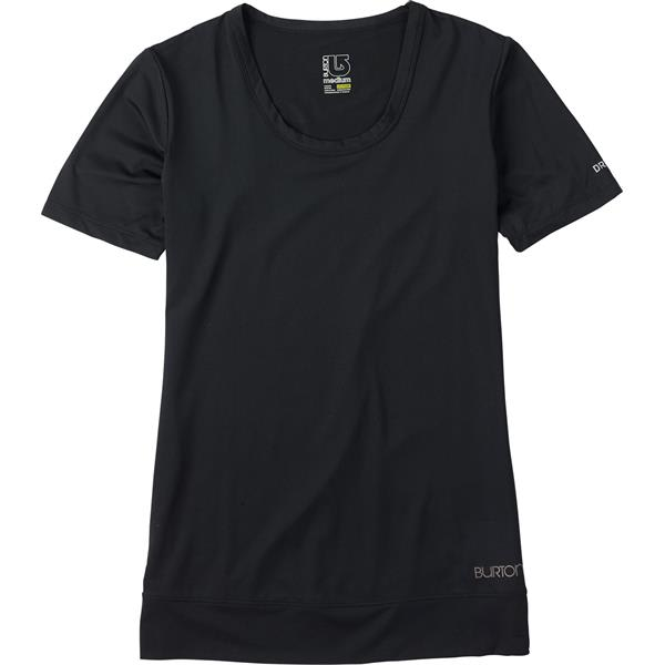 Burton Lightweight Scoop Baselayer Top