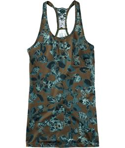 Burton Lightweight Tank Kamana Wanna Lei Ya