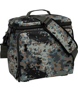 Burton Lil Buddy Bag Camo 17L