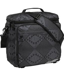 Burton Lil Buddy Bag New West 17L