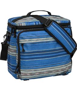 Burton Lil Buddy Bag Navajo 17L