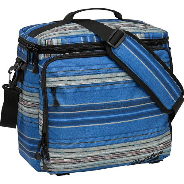 Burton Lil Buddy 17L Bag