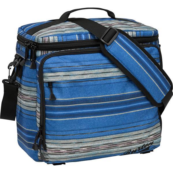 Burton Lil Buddy 17L Bag