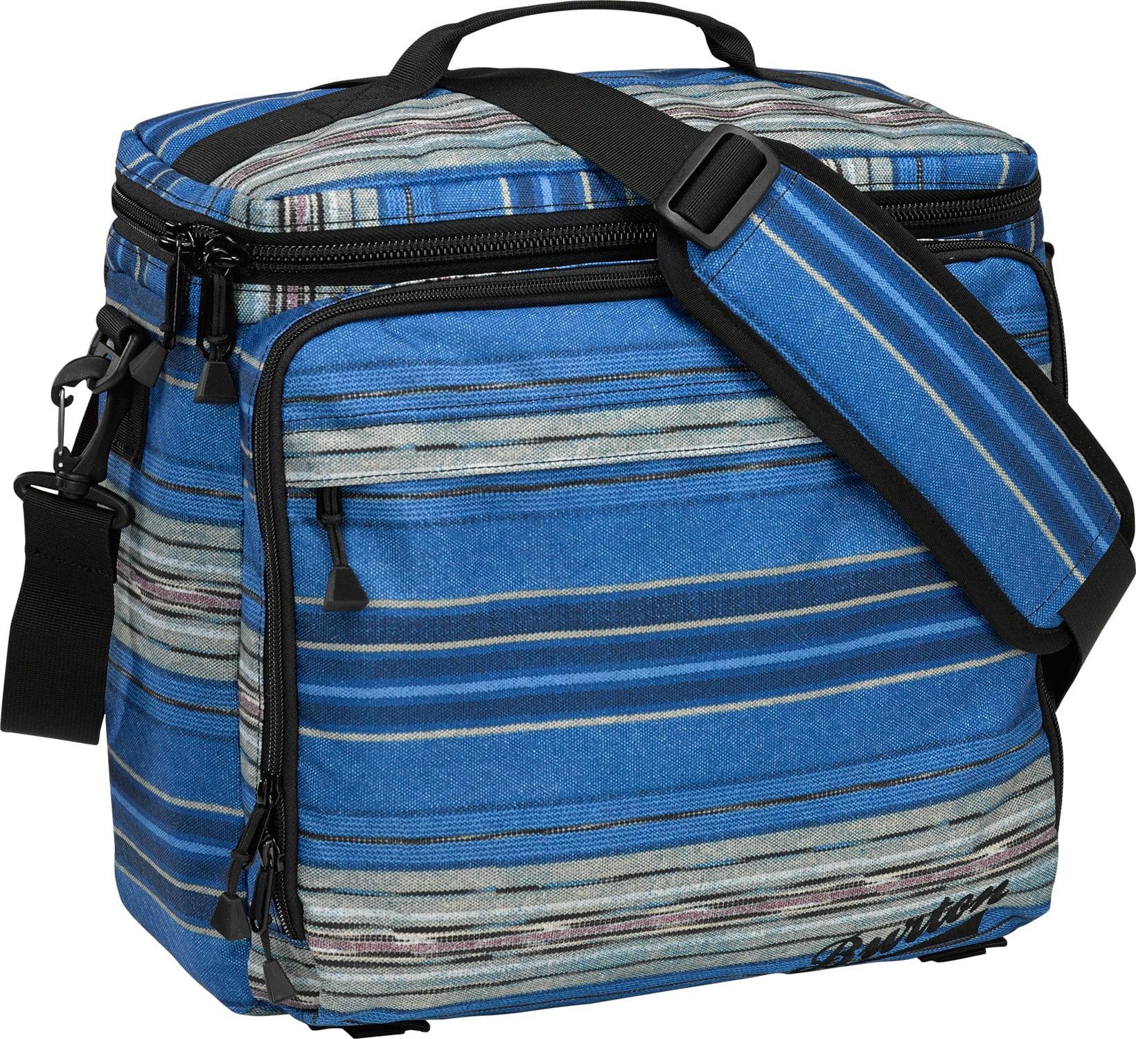 Burton Lil Buddy Bag Navajo 17L