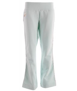 Burton Local Street Pants Mystic