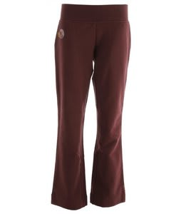 Burton Local Street Pants Sassafras