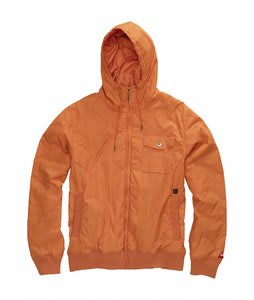 Burton Lodge Jacket Horizon