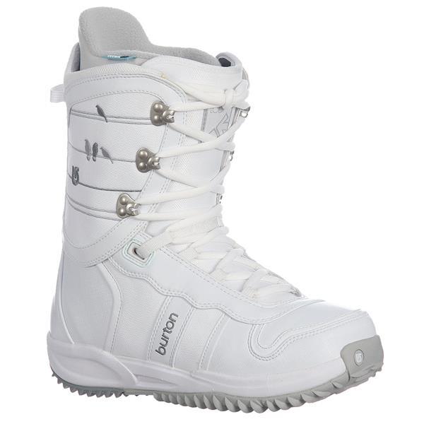 On Sale Burton Lodi Snowboard Boots