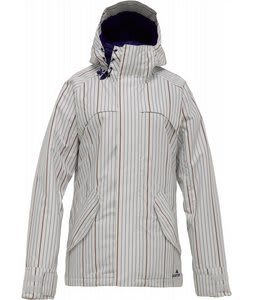 Burton Logan Snowboard Jacket