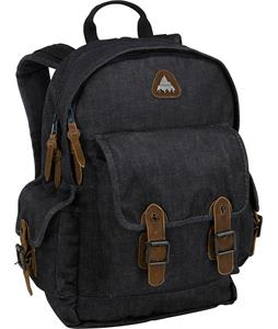 Burton Londonderry Backpack Denim 25L