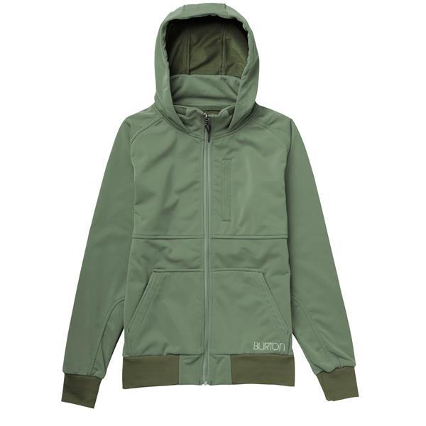 Burton Lottie Softshell Jacket