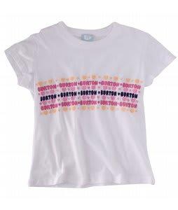 Burton Loveydove T-Shirt