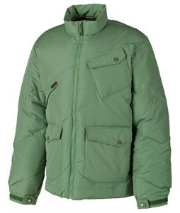 Burton Lowdown Snowboard Jacket Menthol