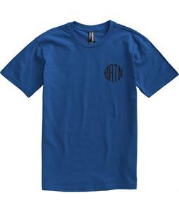 Burton Lucas T-Shirt