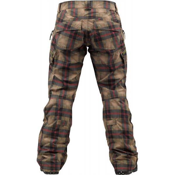 436168664d5 Grenade Snowboard Pants Size Chart