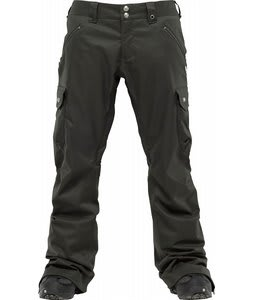 Burton Lucky Snowboard Pants Resin