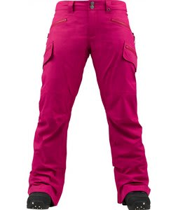 Burton Lucky Snowboard Pants Tart