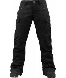 Burton Lucky Tall Snowboard Pants