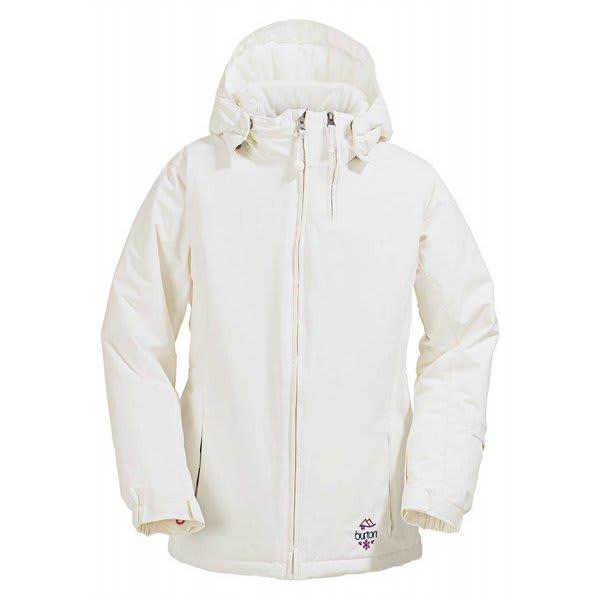Burton Luminous Snowboard Jacket