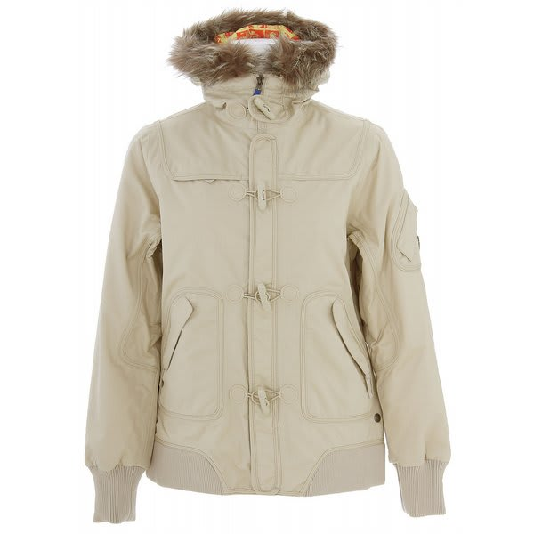 Burton Madison Snowboard Jacket