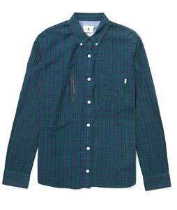 Burton Manchester L/S Shirt