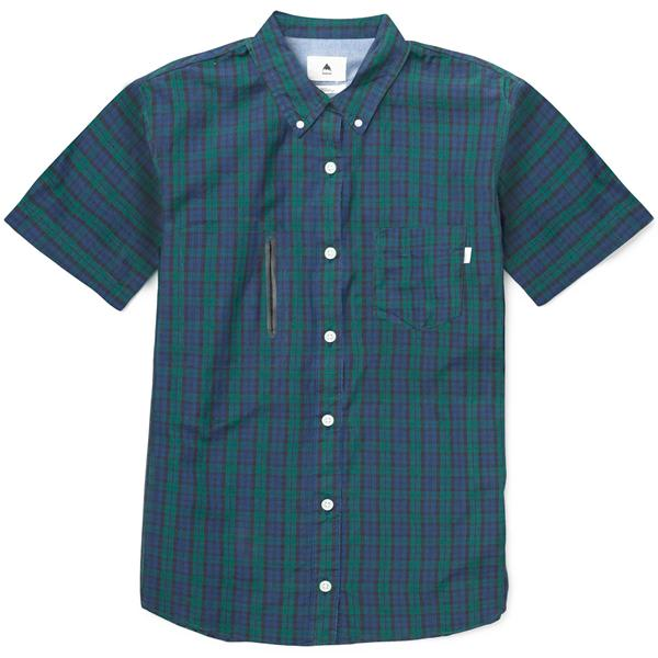 Burton Manchester Shirt